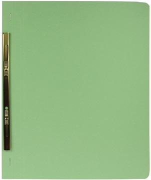 Esselte hechtmap groen