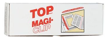 Archiefbinder Magi-clip